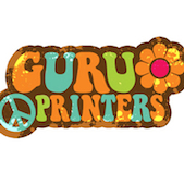 Copy_of_Guru_Printers_01_resized