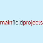 Mainfield Projects