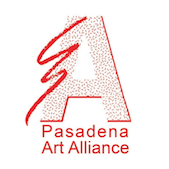 Pasadena Art Alliance