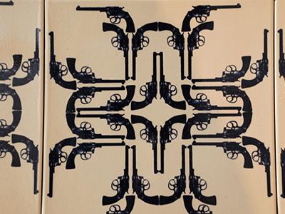 Colt Frac-Tiles