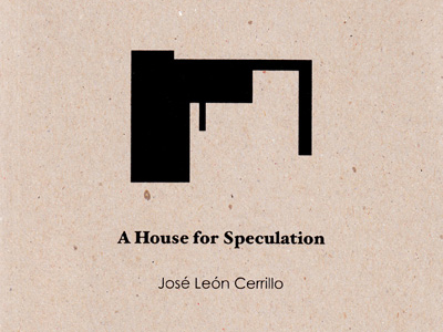 jose-leon-cerrillo-publication-thumbnail