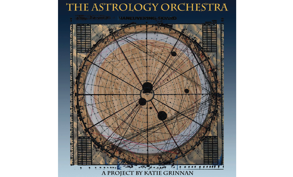 Astrology Orchestra Featured Image