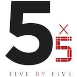 5x5Logo_FINAL-01