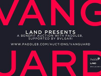 vanguardsmall