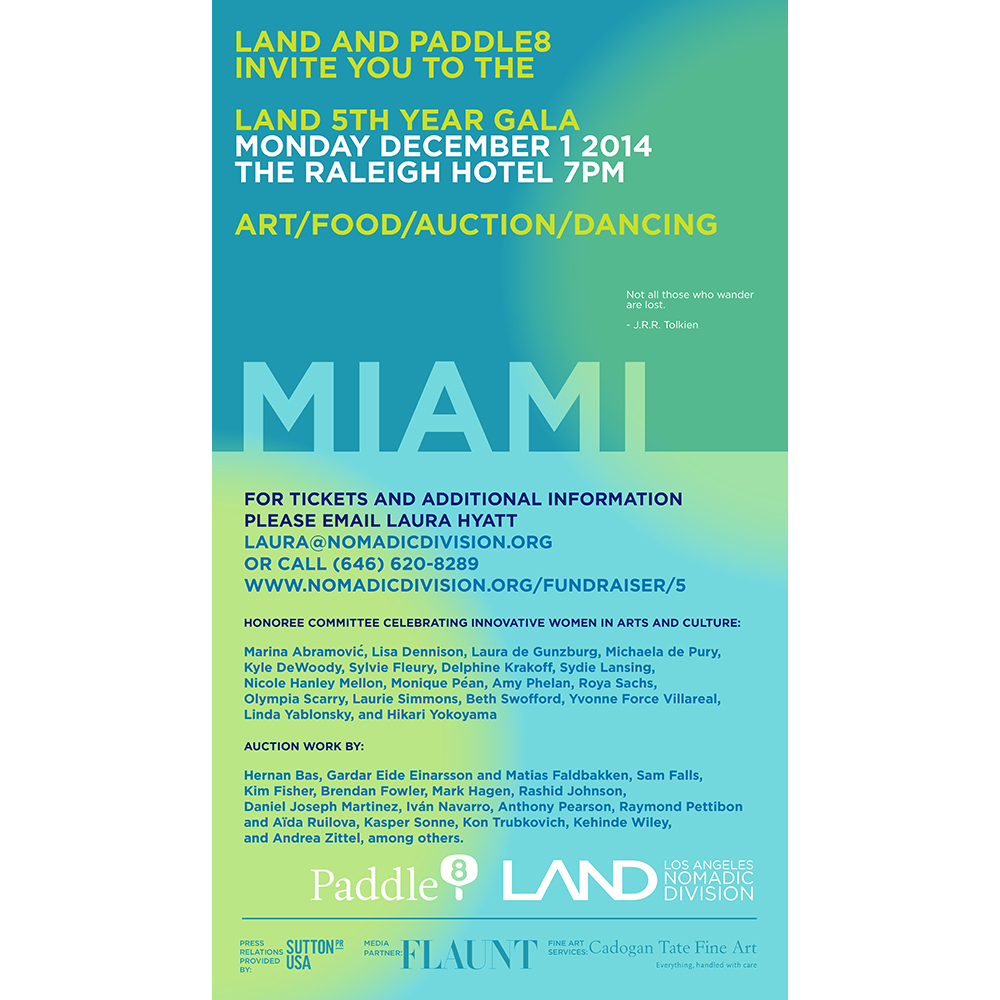 LAND_MIAMI_GALA_FEATURED