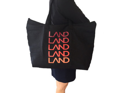 5 year tote
