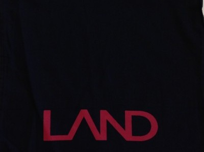 LAND Bag_thumb