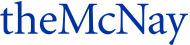 logo_mcnay