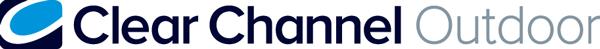 CCOA-logo-original