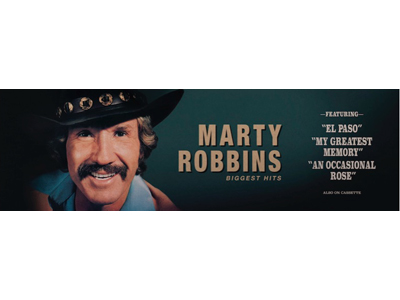 Jeremy-Shaw_Manifest-Destiny-Billboard-Project_Marty-Robbins-Biggest-Hits_Courtesy-of-LAND-and-the-artist