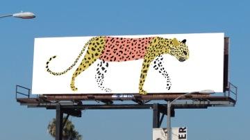 brannon_leopard