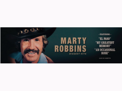 Jeremy-Shaw-Marty-Robbins-Biggest-Hits-MDBP-Billboard-Poster-Reproduction-e1427404192158