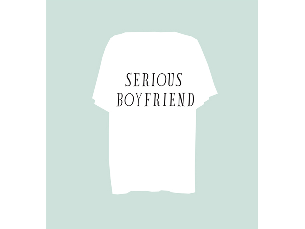 seriousboyfriend