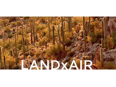 LANDxAIR_thumbnail
