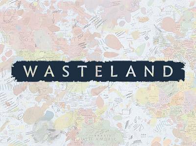 wastelandthumbnail